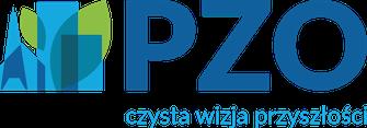 PZO Gliwice Logo